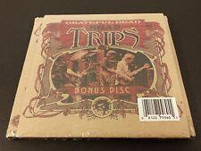 Grateful Dead Road Trips Vol. 1 No. 1 Fall '79 3 CD's Including Bonus Disc 1979