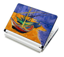 """16.5"""" 17"""" 17.3"""" Laptop Computer Skin Sticker Protective Decal Cover K3002"""