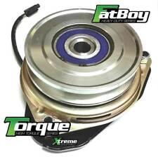 PTO Clutch Replacement For Dixon 539124833 HeavyDuty FatBoy & HighTorque Upgrade