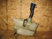 Volvo C70 S70 V70 850 Windshield Wiper Washer Fluid Reservoir Tank Holder OEM