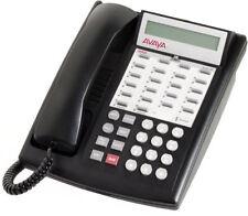 Avaya Partner 18d Euro Series 1 Phone For Acs Telephone System Lucent Telephone