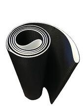 Quality 1-ply Premium Grade Treadmill Replacement Running Belts Mats all models