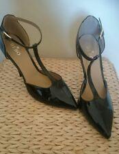 Women's BEBO Pointy Heels