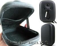 Camera bag Case For Canon SX280 SX270 SX275 SX260 SX240 SX600 SX230 SX220 S200