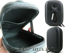 Camera bag Case For Canon SX280 SX270 SX275 SX260 SX240 SX600 SX230 SX220 S200