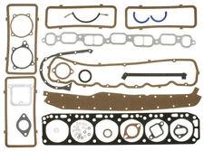 Engine Full Gasket Set-Kit victor 95-3000VR