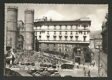 AD6352 Genova - Città - Le due Torri e casa di Cristoforo Colombo