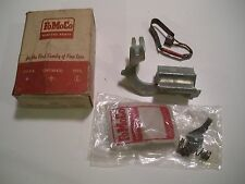 Vintage Nos Ford Starter Actuator Repair Kit C2Dz-11198-A Falcon