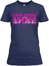 Cane Corso Mom - Gildan Women's Tee T-Shirt