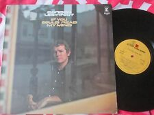 Gordon Lightfoot If You Could Read My Mind Reprise Rec K44091 UK Vinyl LP Album