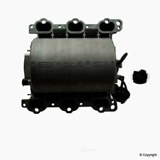 Engine Intake Manifold fits 1998-2005 Mercedes-Benz CLK320,E320 ML320 C240  WD E