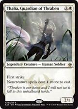 Thalia, Guardian of Thraben x1 Magic the Gathering 1x Masters 25 mtg card