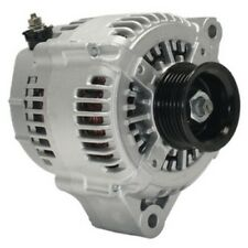 Alternator-New Quality-Built 15135N Reman