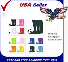 apple socks Socks  Soccer Socks Dam tough socks 3 Pair Socks Compression Socks