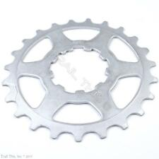Miche 23T Middle Position 10-Speed Replacement Bike Cassette Cog 10s fit Shimano