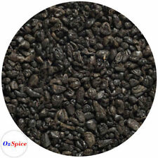 Gunpowder GREEN Tea - From $2.50