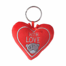 ME TO YOU VALENTINE DAY LOVE BEARS KEY RING