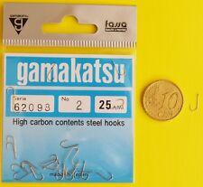 AMI GAMAKATSU 1 BUSTINASERIE 62098 n.2 - GM46