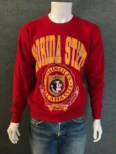 Florida State Seminoles 90´s vintage sweatshirt made by Nutmeg SZ: M  USA