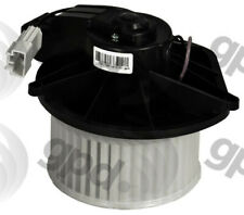 HVAC Blower Motor Global 2311789
