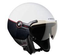 Caschi Nexx moto per la guida di veicoli taglia XXL