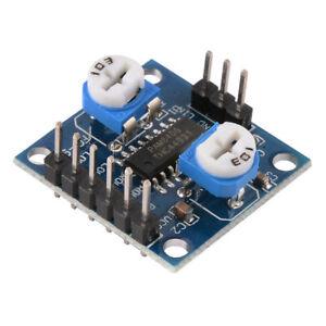 PAM8406 5Wx2 Classe D Numérique Audio Stéréo Power Module Amplificateur Board