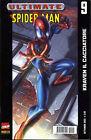 [AI] ULTIMATE SPIDER MAN N° 9 - SETTEMBRE 2002 - MARVEL PANINI COMICS _ EDICOLA