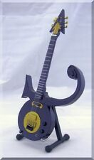 PRINCE Miniature Mini Guitar Replica