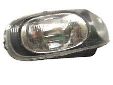 Scheinwerfer links Suzuki Alto IV 1,1 46KW 2002-2008