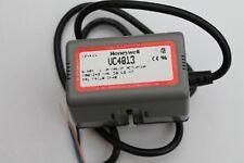 Honeywell VC4013 ZZ00E Antrieb 3 Wege Ventil 230 V/50 Hz, Brötje Ref.271497