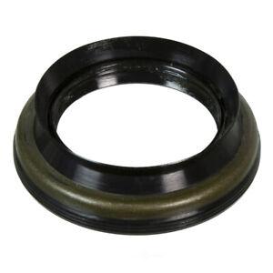 Rr Wheel Seal National Oil Seals 710851
