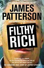 Filthy Rich: The Billionaire's Sex Scandal--The Shocking True Story of Jeffre...