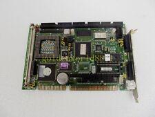 PCA-6145B/45L ADVANTECH industrial motherboard for industry use warranty