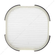 Fresh Breeze Cabin Air Filter For 2000-2009 Honda S2000 AP1 AP2 79831-S2A-003