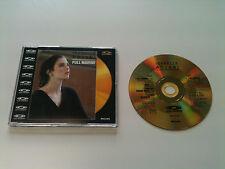 Isabelle Adjani-Pull Marine-CD SINGLE VIDEO © 1988