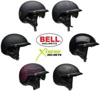 Bell Pit Boss Helmet Inner Sun Shield Adjustable Fit Removable Neck DOT 2020