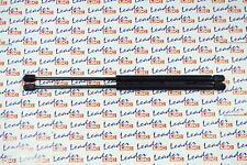 Vauxhall Insignia Tailgate Struts (Pair) 13332570 New