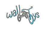 wall-toys