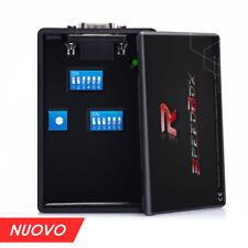 Centralina Aggiuntiva Fiat Ducato 2.2 HDI 130 cv ChipTuning +potenza-consumi
