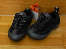 NEW CROCS Dawson Suede Winter Trainers/Shoes,Reflective,Top Quality Infant UK 5