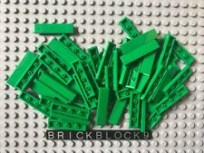 "Placa De Lego 2 X 2 3022 x25/""/"" /""Elige color/""/""/""/"""