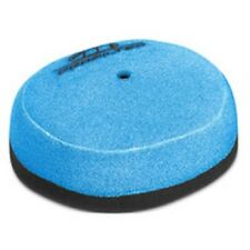 Maxima Pro Air Filter / Cleaner KTM 65 98-17