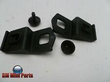 BMW E9x REPAIR KIT HEADLIGHT 1 kit = 1 Headlight 63117182519