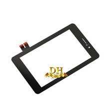 """For Asus FonePad 7 ME371 ME371MG K004 7"""" Touch Screen Digitizer Part Glass"""