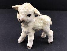 "Hummel Goebel Nativity Lamb Sheep 3"" Figurine Tmk-5 #32010 W.Germany"