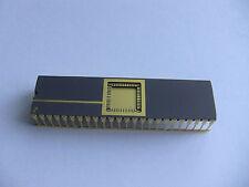 Chip carrier ceramic-gold C-DIP 48pin KD-82293-C
