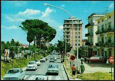 AA3207 Chieti - Provincia - Lanciano - Viale Cappuccini - Animata