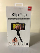 IK Multimedia iPhone/iPod touch camera stand
