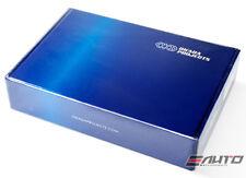 OKADA Plasma Direct Lancer Eclipse Galant Outlander 4G63 4G64 Evolution IV-IX