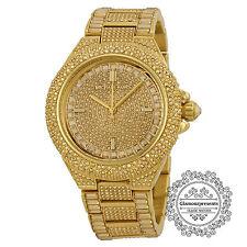 Reloj de MK5720 Camille Michael Kors UK Shop Nuevo en Caja Gratis Reino Unido Entrega